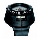 Seemann Sub COMPASS WINDOW PRO WRIST